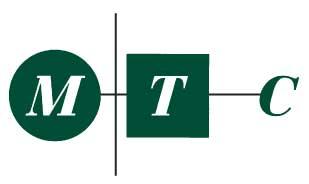 MTC Logo